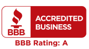 BBB-Accredited-Business-logo-showing-an-A-Rating
