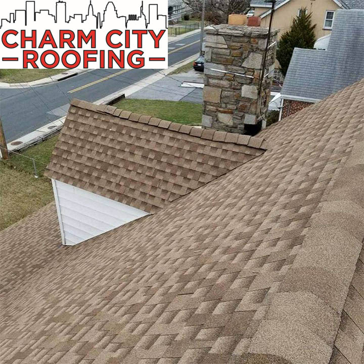 Storm Damage To Your Roof And How To Prevent It Charm