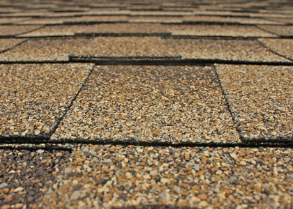Charm-City-Roofing-GAF-Lifetime-Shingle-Options