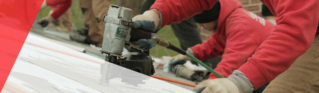 charm-city-roofing-shingle-roofing-repairs-replacement