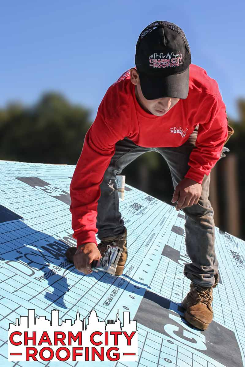 charm-city-roofing-shingle-roof-replacement-pricing-side-pannel-image-large